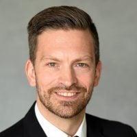 Claus-Schmidt