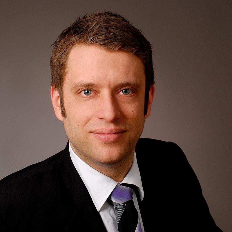 Daniel Zutavern